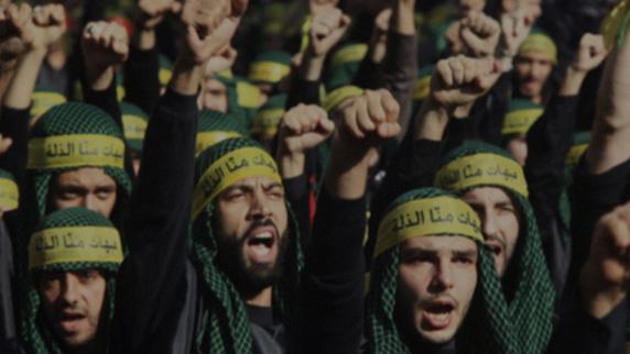اتحادیه کشورهای عرب حزبالله لبنان را در فهرست گروههای «تروریستی» قرار داد