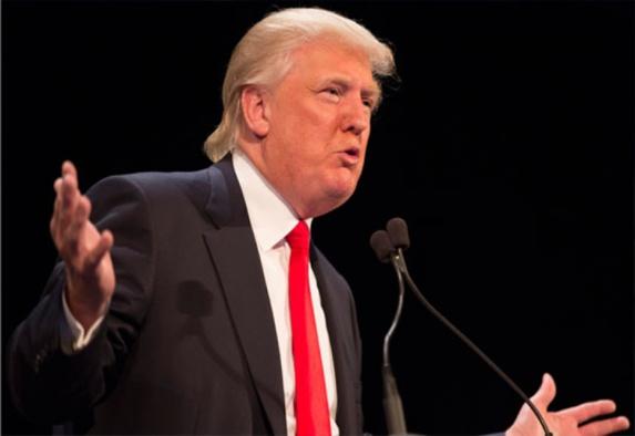 ترامپ ایران را به انجام حمله تروریستی در ۲۵ کشور و ۵ قاره متهم کرد