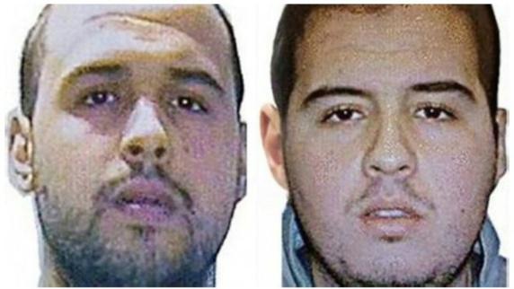 دادستان بلژیک: عامل کشتار در مترو یکی از برادران تروریست بود