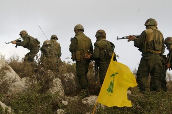 دو فرمانده ارشد حزب الله لبنان در سوریه کشته شدند