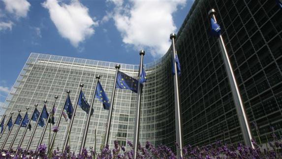 اتحادیه اروپا تحریم ۸۲ ایرانی را تمدید کرد