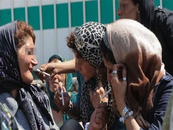 آمار بیکاری، طلاق و اعتیاد در ایران، افزایش چشمگیری یافته است