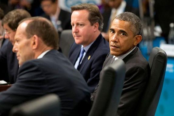آتش بس سوریه با تهدید شکست روبرو است