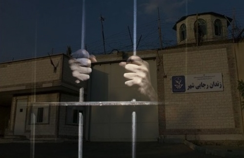 گزارشی تکمیلی؛ دو اعدام دیگر در رجایی شهر کرج