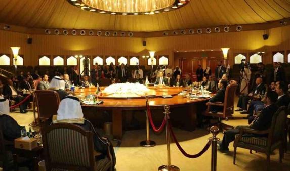 کویت هیأت سفارت رژیم ایران را از مذاکرات صلح یمن اخراج کرد