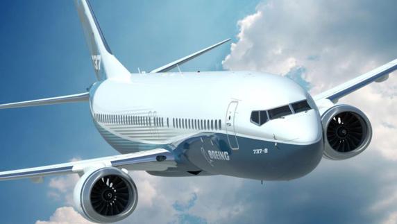 سه نماینده کنگره آمریکا به بوئینگ: به ایران هواپیما نفروشید