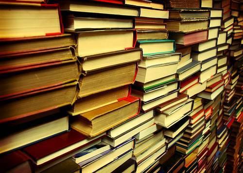 جمع آوری تعداد زیادی از کتابهای اهل سنت از نمایشگاه کتاب