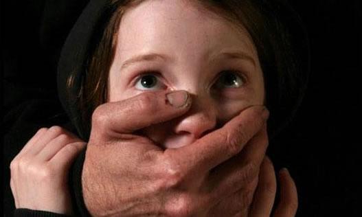 «آزار جنسی» دختر ۹ ساله در زنجان و قربانیشدن دوباره یک قربانی
