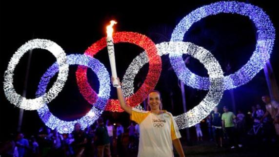 کمیته بینالمللی المپیک بیماری زیکا را مانع برگزاری بازیهای برزیل ندانست