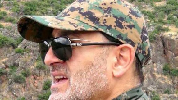 سوریه؛ قاسم سلیمانی دچار مصیبت بزرگی شده است