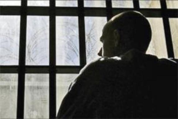 بیش از سه هزار زندانی افغان در ایران وجود دارد