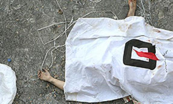 خودکشی سه دختر نوجوان در مشهد و تهران