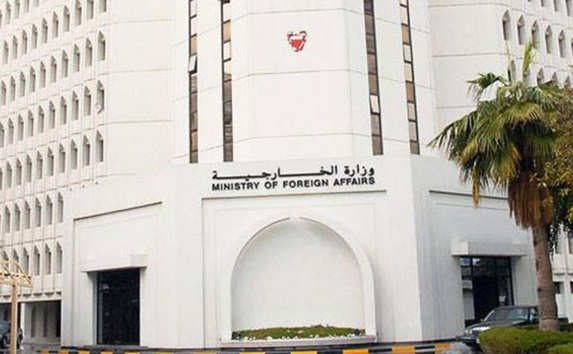 بحرین.. شکست عملیات فرار ۸ محکوم در اعمال تروریستی به ایران