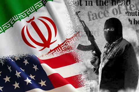 تروریسم؛ با این خبر گزارش آمریکا را تایید کردند