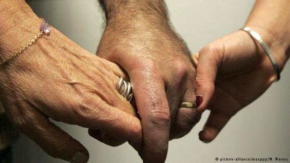 وزیر دادگستری آلمان: چندهمسری را نباید به رسمیت شناخت
