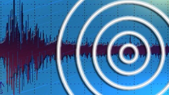 زلزله نسبتا شدید حوالی بجنورد را لرزاند