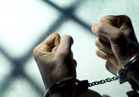 بازداشت دست کم ۵ شهروند در اهر و تبریز