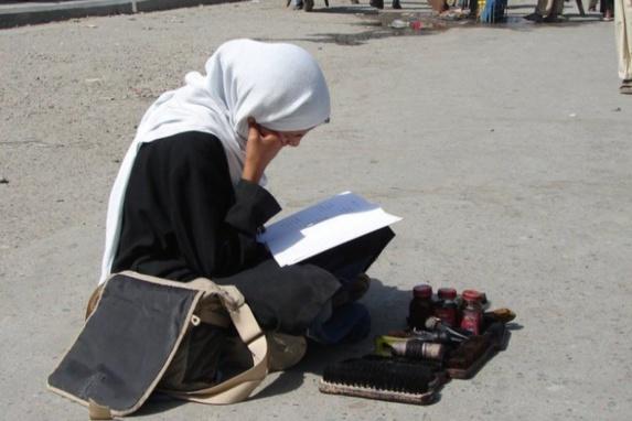 زنان تحصیلکرده، قربانی اصلی بیکاری در ایران