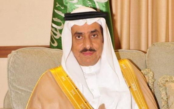 سفیر سعودی در بحرین: هر گونه دخالت رژیم ایران در کشورهای عربی مردود است
