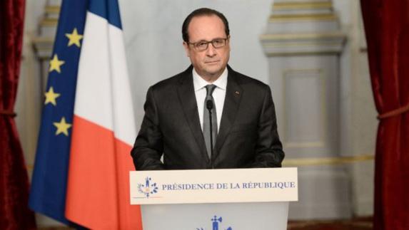 فرانسه سه روز عزای عمومی برای نیس را آغاز میکند