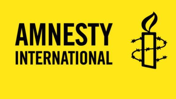 عفو بینالملل: رژیم ایران با ممانعت از دسترسی زندانیان سیاسی به امکانات پزشکی زندگی آنها را در خطر قرار میدهد