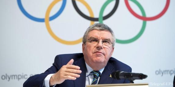 تصمیمگیری در مورد محرومیت تمام ورزشکاران روسیه به تعویق افتاد