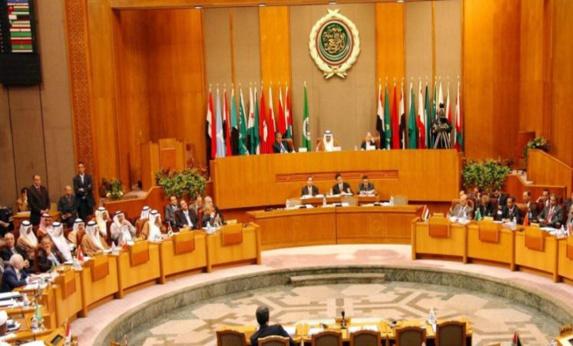 پارلمان عرب: دخالت ایران در امور داخلی کشورها نشانگر عدم دوستی آن با دیگران است