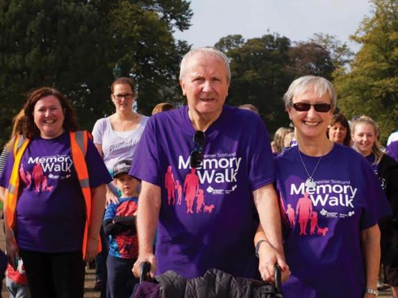آلزایمر مردان را بیشتر از زنان می پسندد