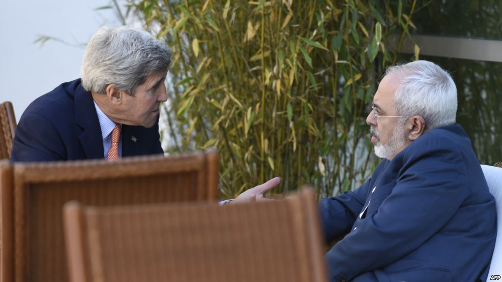 سناتور امریکایی:دولت امریکا هزینه تروریسم رژیم تهران در منطقه را پرداخت کرده است