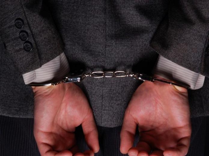 سپاه پاسداران صدها تن از مدیران شبکه های اجتماعی را دستگیر کرد