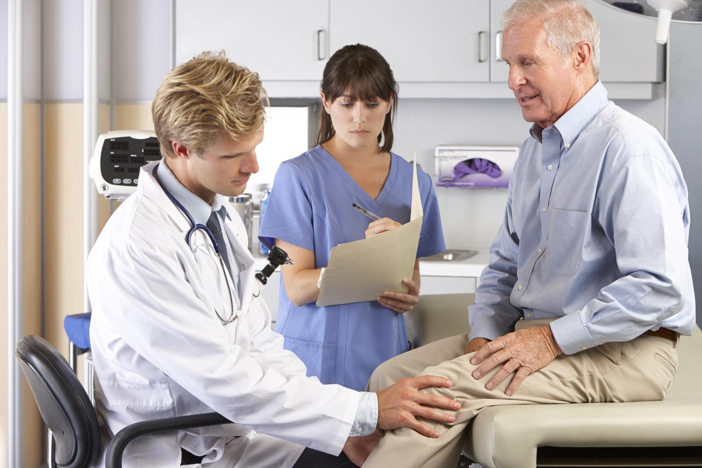 نشانه های خاموش سرطان خون