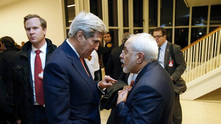 سه جایزه بزرگ اوباما برای گروگانگیری رژیم آخوندی