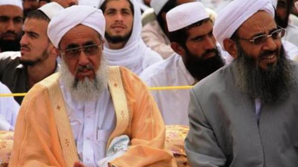 امام جمعه اهل سنت از گسترش فقر تبعیض دینی و نژادی و نا امنی در بلوچستان ایران خبر داد