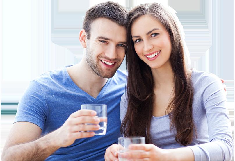 نوشیدن آب بامعده خالی وفواید آن