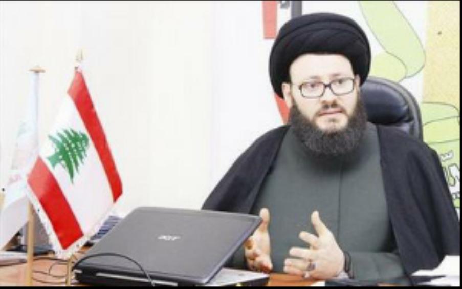 """""""سوء استفاده رژیم ایران ازشیعه ها برای برهم زدن امنیت کشورهای عربی """""""