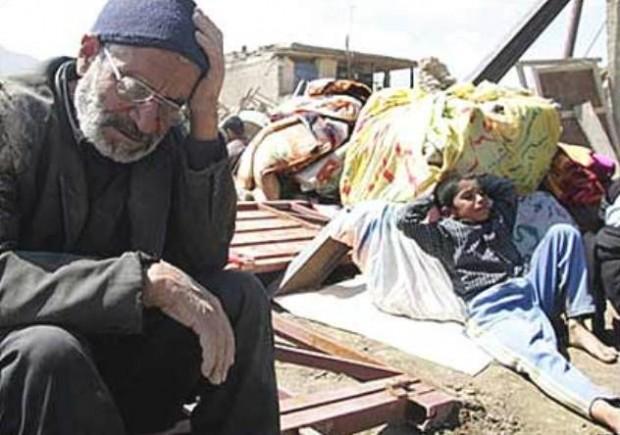 ۸۰ درصد حقوقبگیران ایران زیر خط فقر زندگی می کنند