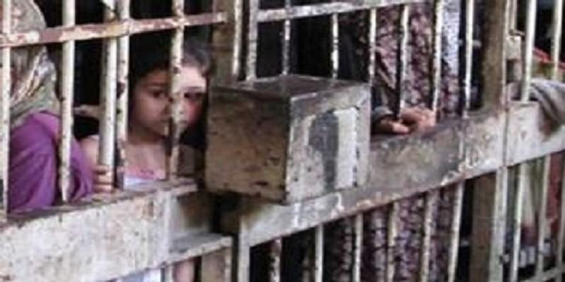 کشتن وسرقت کردن اعضای بدن زندانیان فلسطینی مقیم سوریه توسط رژیم اسد