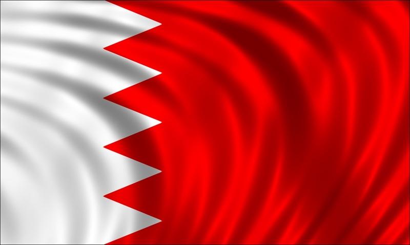 کشور بحرین، ایران را به دست داشتن در حمله تروریستی زندان «جو» متهم کرد