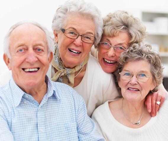 چرا زنان طولانیتر از مردان عمر میکنند!