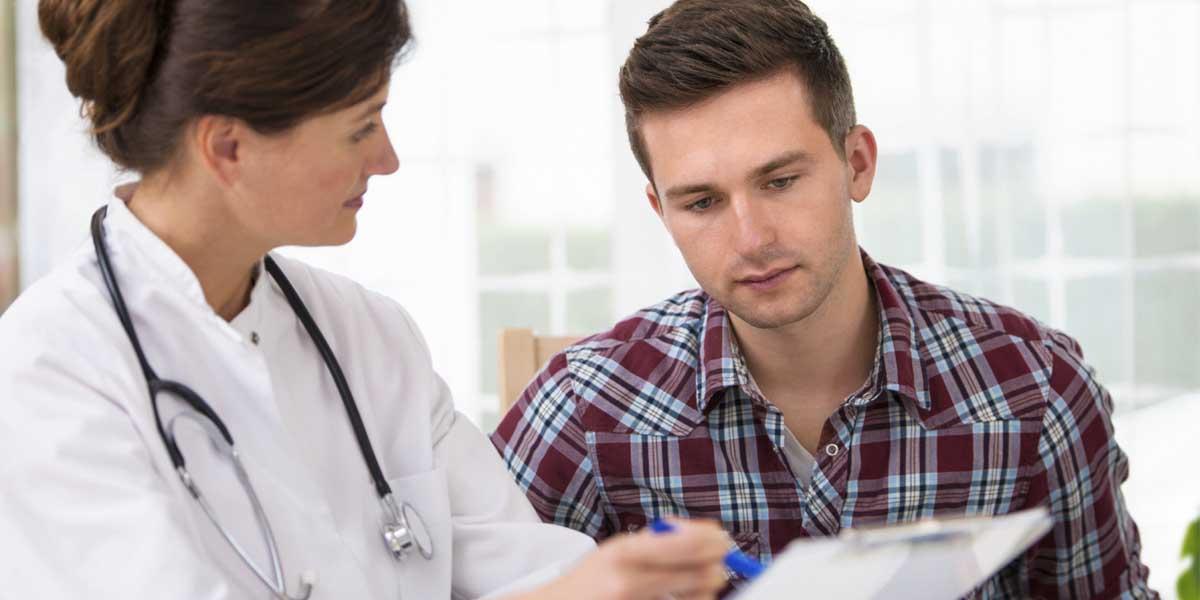 اثر طب سوزنی بر افسردگی