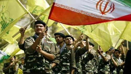 ساختن کارخانه های موشکسازی وتولید اسلحه برای حزب الله لبنان توسط ایران