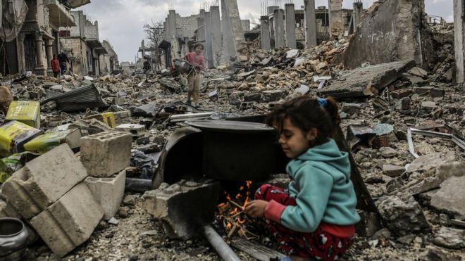 کمیته حقیقت یاب شورای حقوق بشر: رژیم سوریه مرتکب جنایت جنگی علیه انسانیت شده است