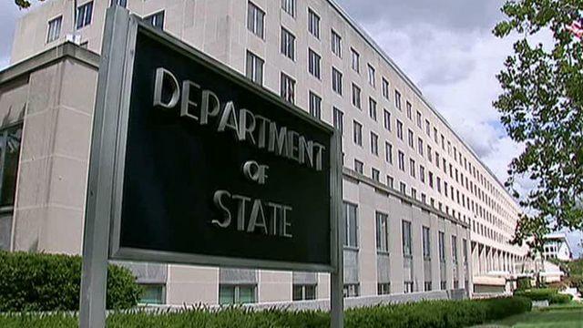 دستور وزارت خارجه آمریکا برای کنترل و سختگیری در صدور ویزا آمریکا