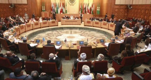 آغاز فعالیت نشست وزرای خارجه کشورهای عربی در عمان