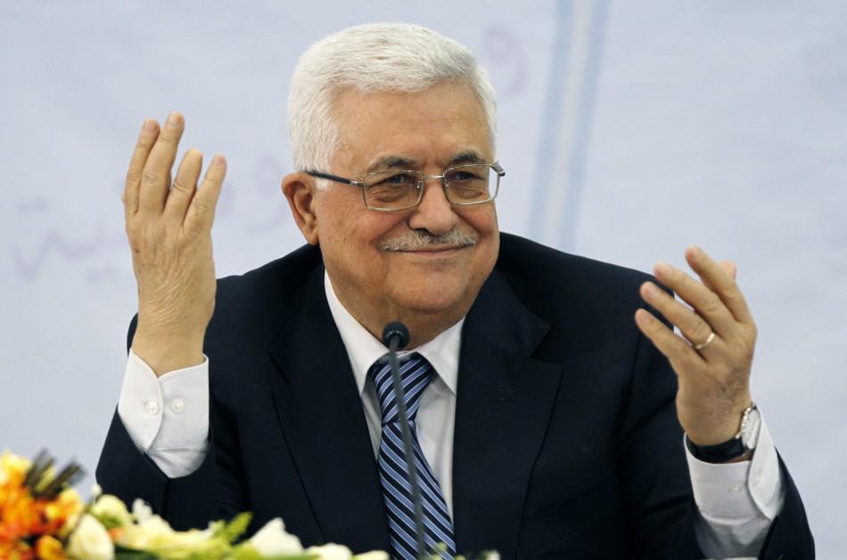 کمک مالی پادشاهی سعودی به تشکیلات خودگردان فلسطین