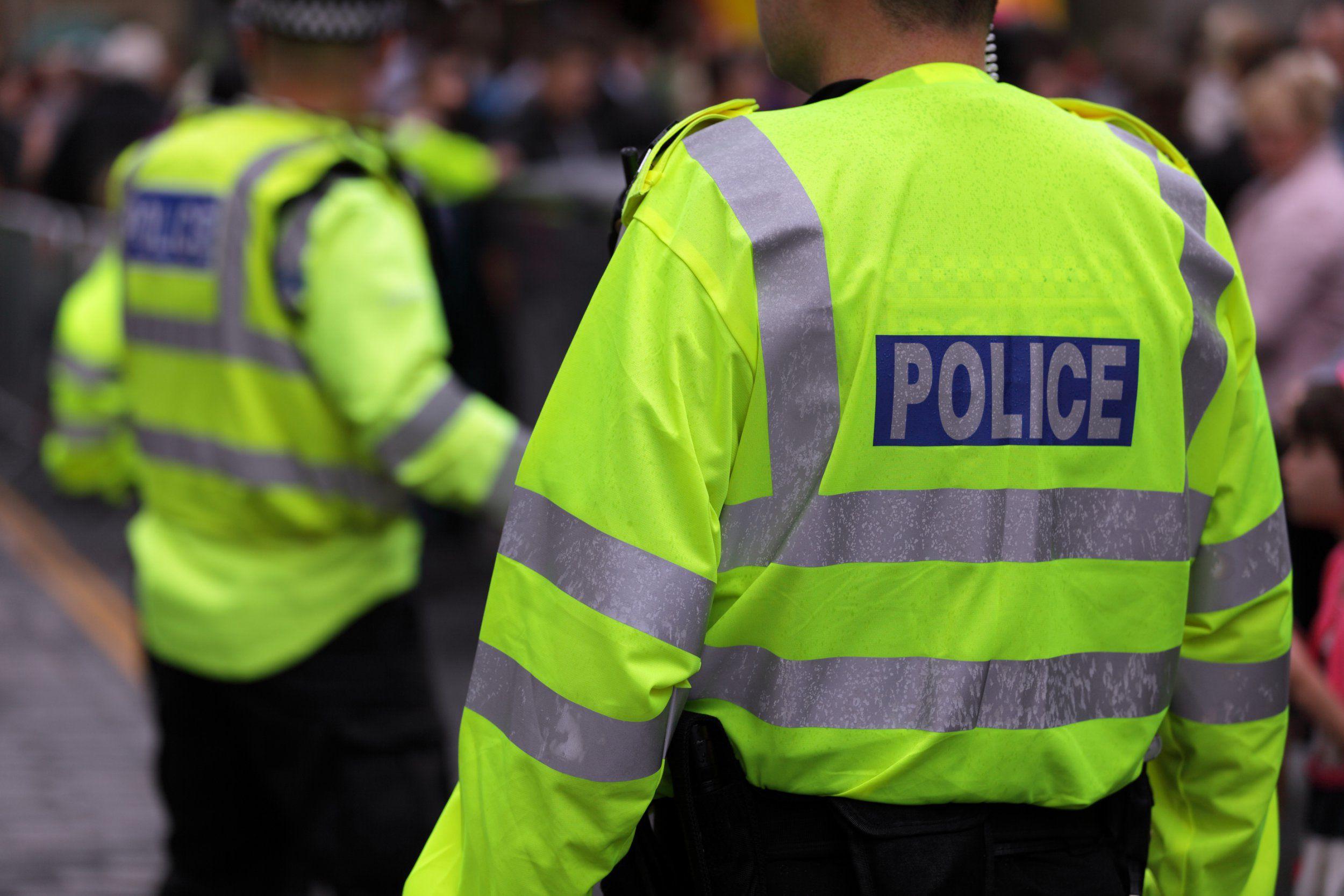 دستگیری 6 نفر در رابطه با حمله نژاد پرستانه به چند پناهجوی کورد در لندن