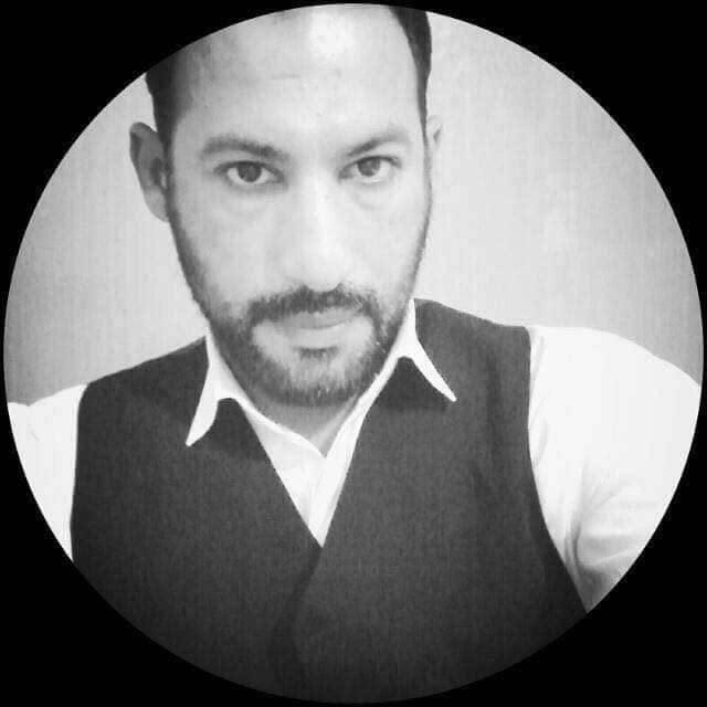 یک شهروند عرب اهل معشور(ماهشهر) توسط نیروهاى تندرو بسیجى کشته شد