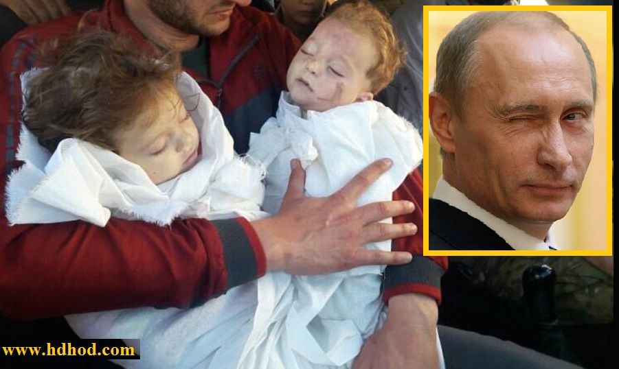 مانور سیاسی جدید مسکو و تقاضای نشست سه جانبه برای حل بحران سوریه!