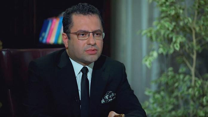 ترور شدن مدیر شبکه تلویزیونی «جم» توسط رژیم ایران