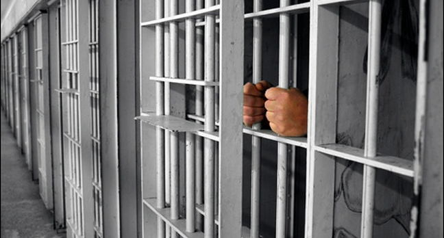 صدور حكم حبس براى دو تن از فعالان فرهنگى احوازى